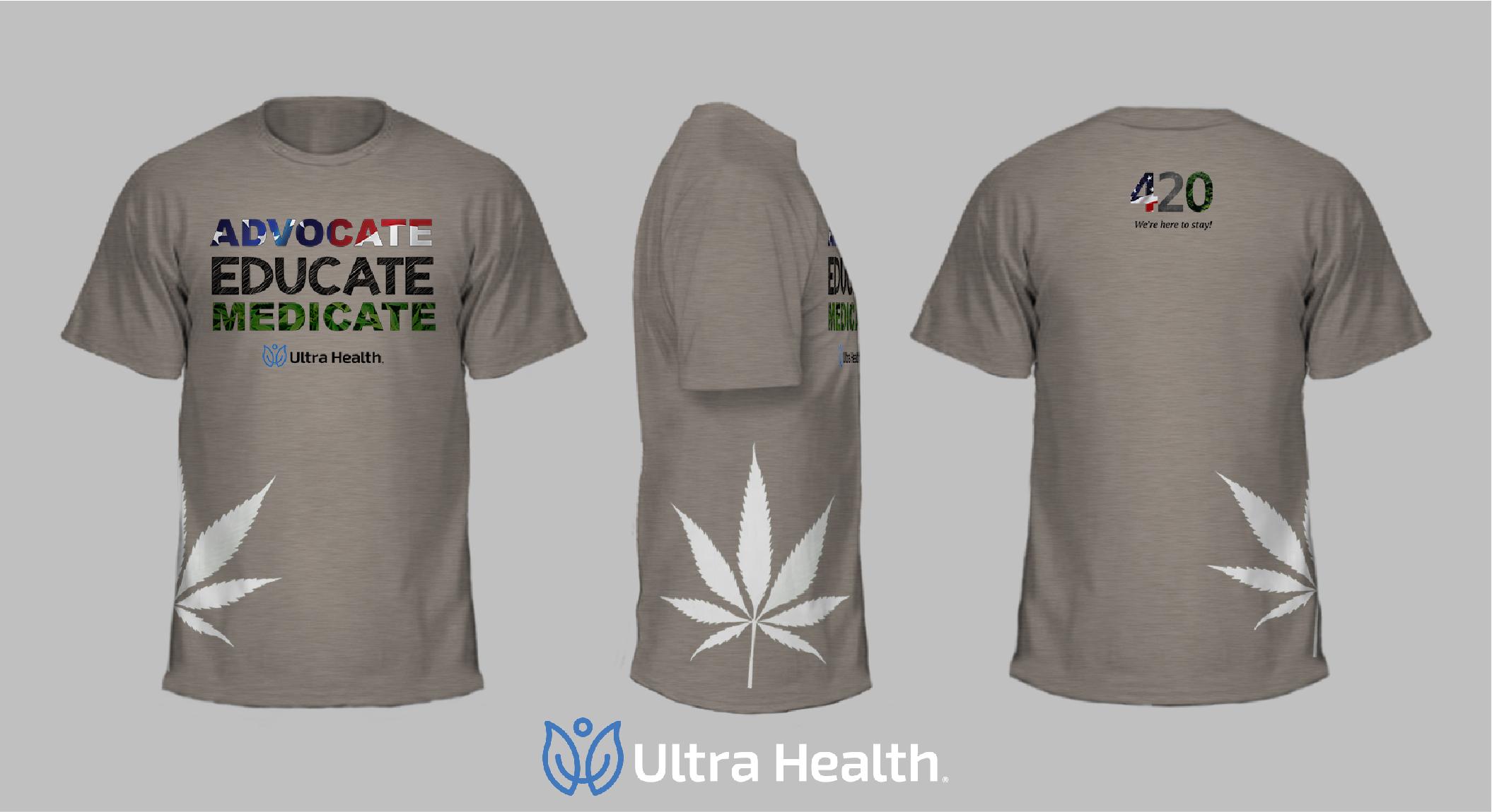 UH420CommemorativeShirt
